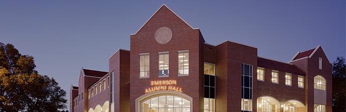emerson-alumni-hall