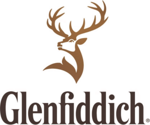 Glenfiddich_Logo[1]